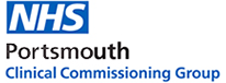 CCG - Portsmouth