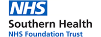 Southern Health NHS FT (SHFT)